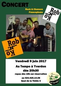 20170609-Tempo Yverdon